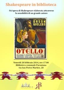 locandinaBiblioteca_Film_Otello_2014