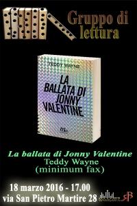 laBallata_libro_18Marzo2016_LOCANDINA