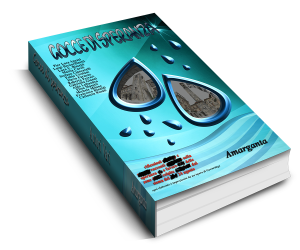 3d-book-smart-objectgoccedisperanza_small