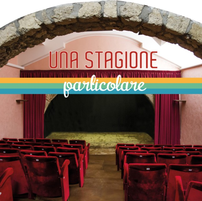 piccoloteatrodeicondomini_interno