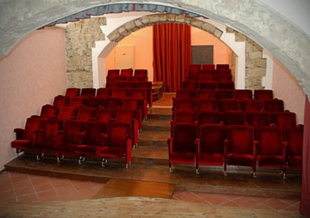 piccoloteatrodeicondomini_interno2