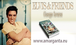 Elvis & Friends – Giuseppe Savarese